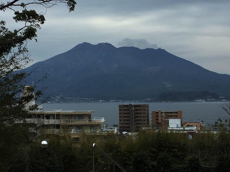kagoshima-yakushima-joumonsugi451