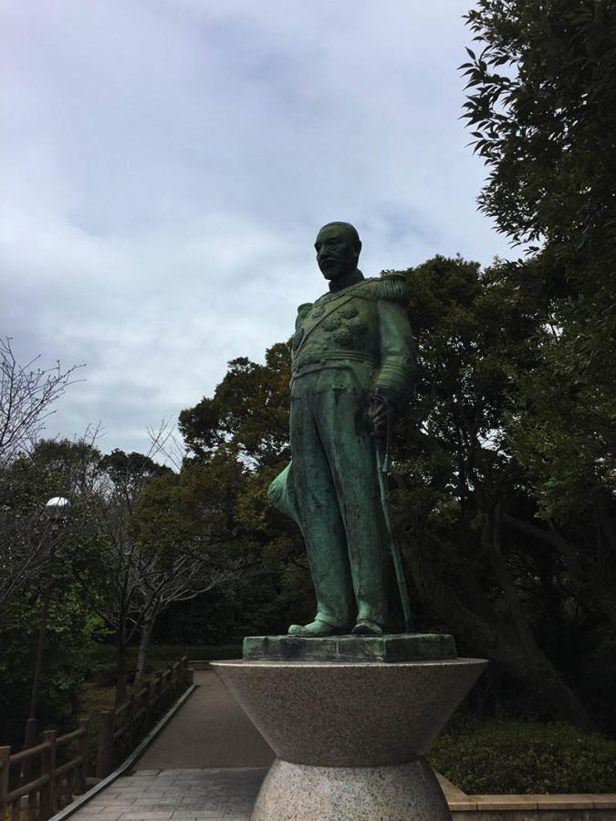kagoshima-yakushima-joumonsugi452