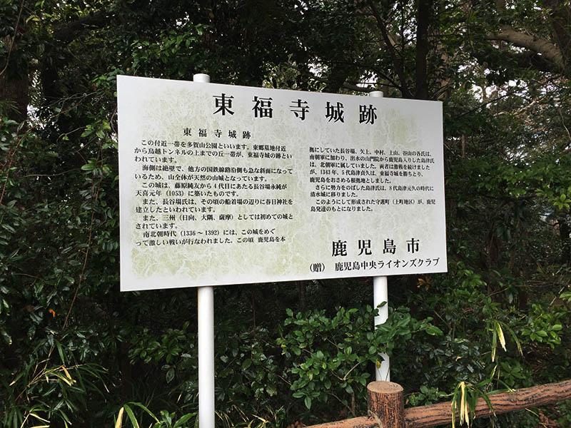 kagoshima-yakushima-joumonsugi454