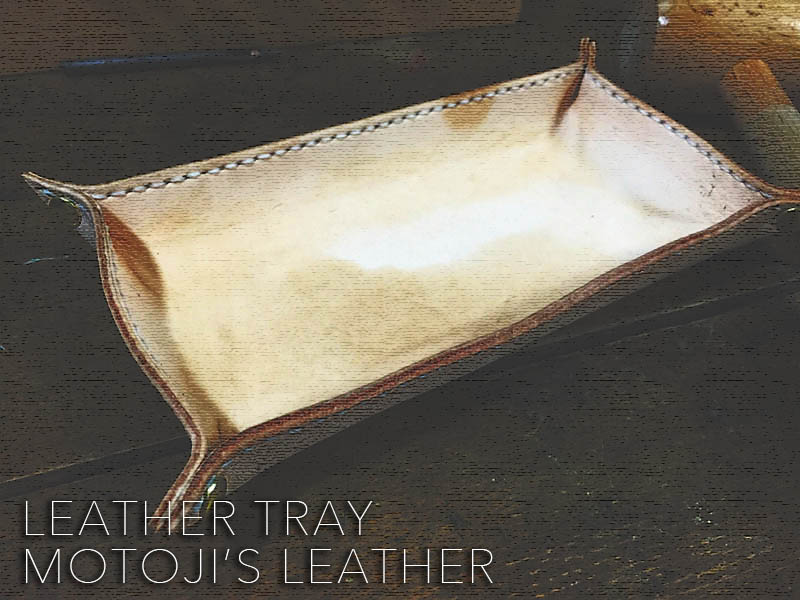 leather-tray-i