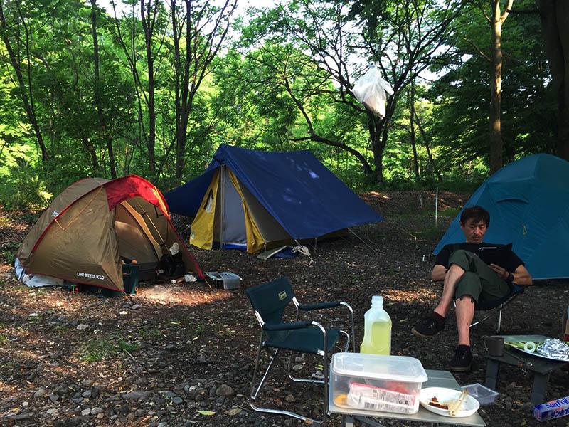 chichibu-camp100