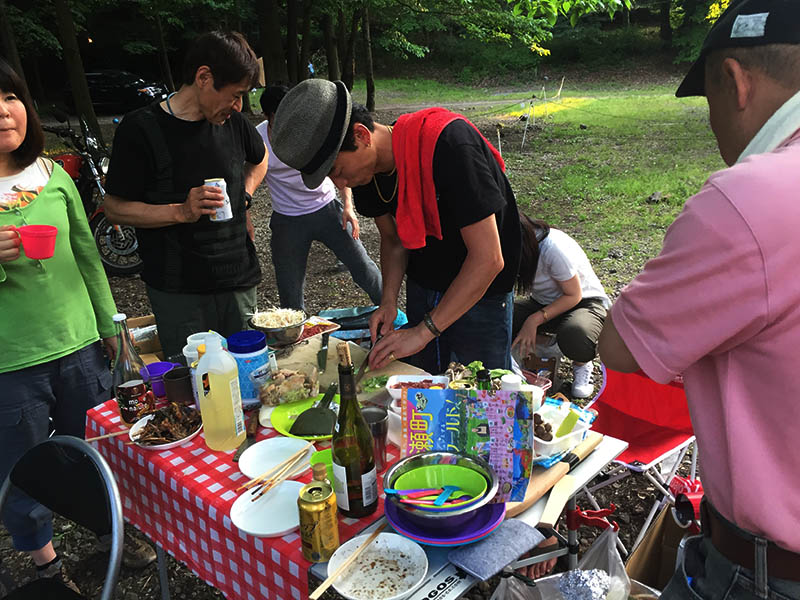 chichibu-camp112