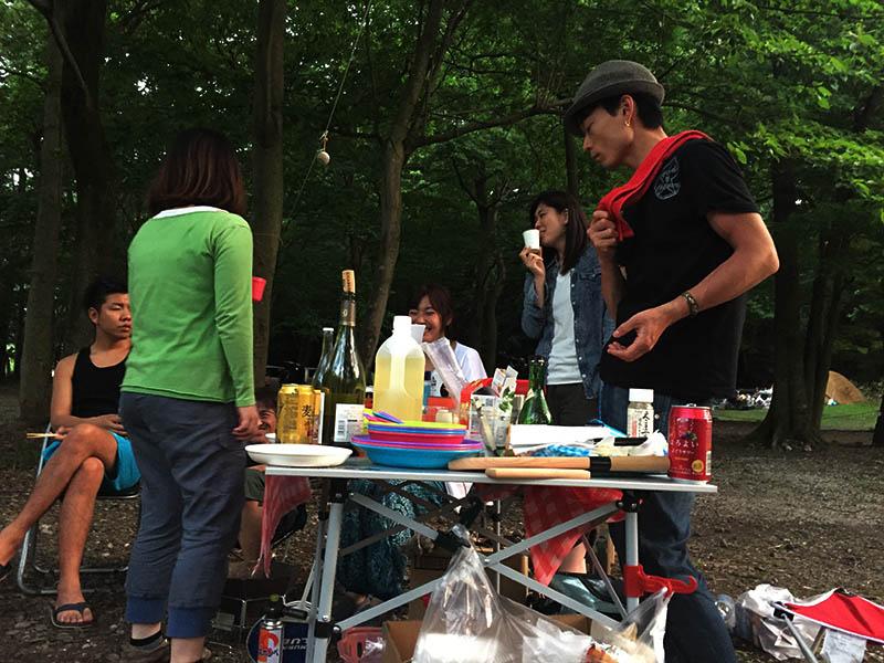 chichibu-camp118