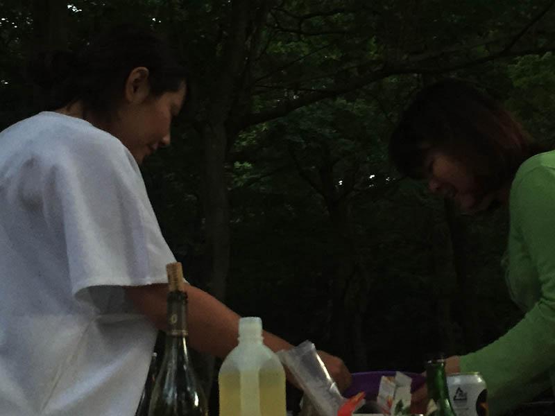 chichibu-camp124