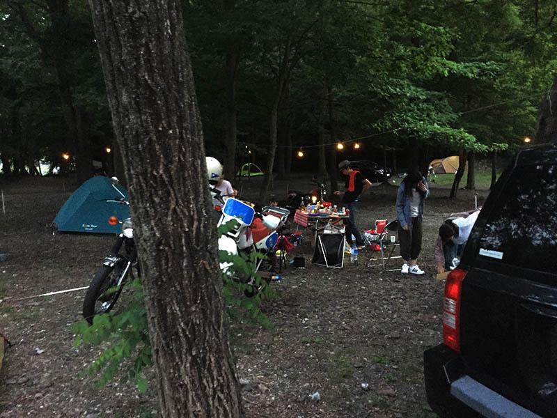 chichibu-camp125