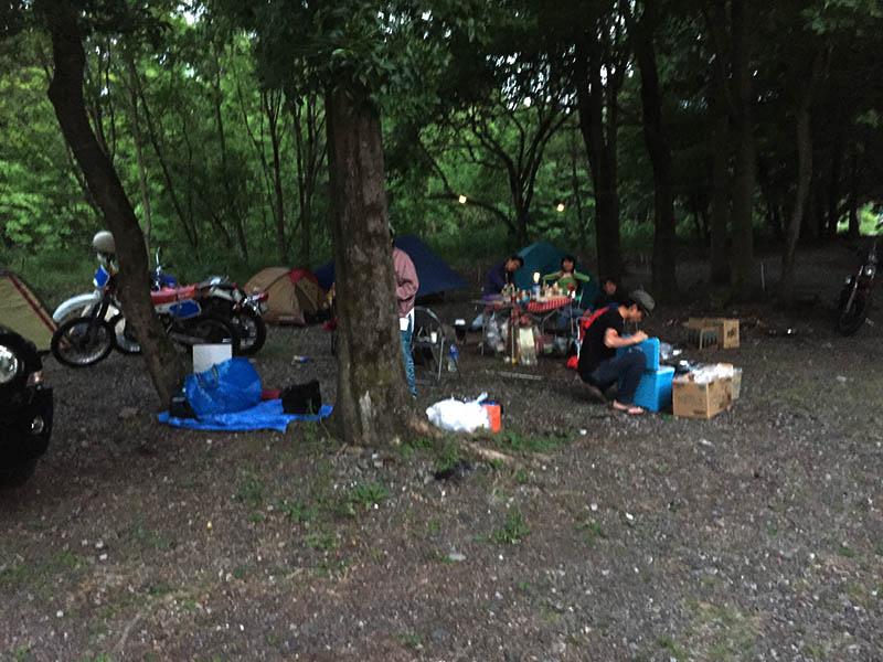 chichibu-camp126