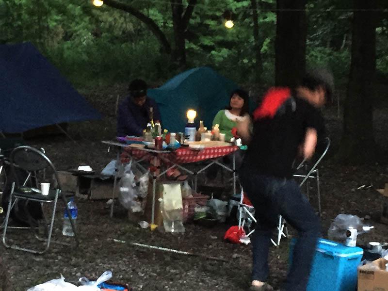 chichibu-camp127