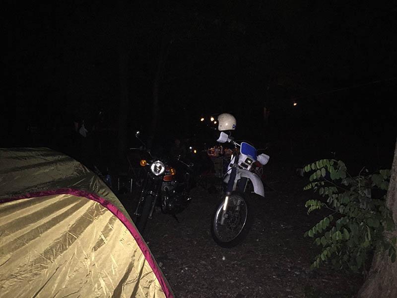 chichibu-camp133