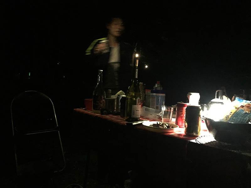 chichibu-camp134