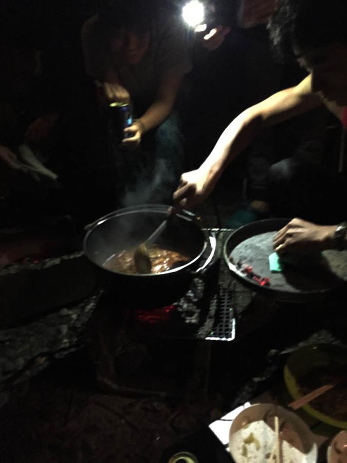 chichibu-camp140