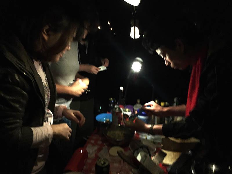 chichibu-camp143
