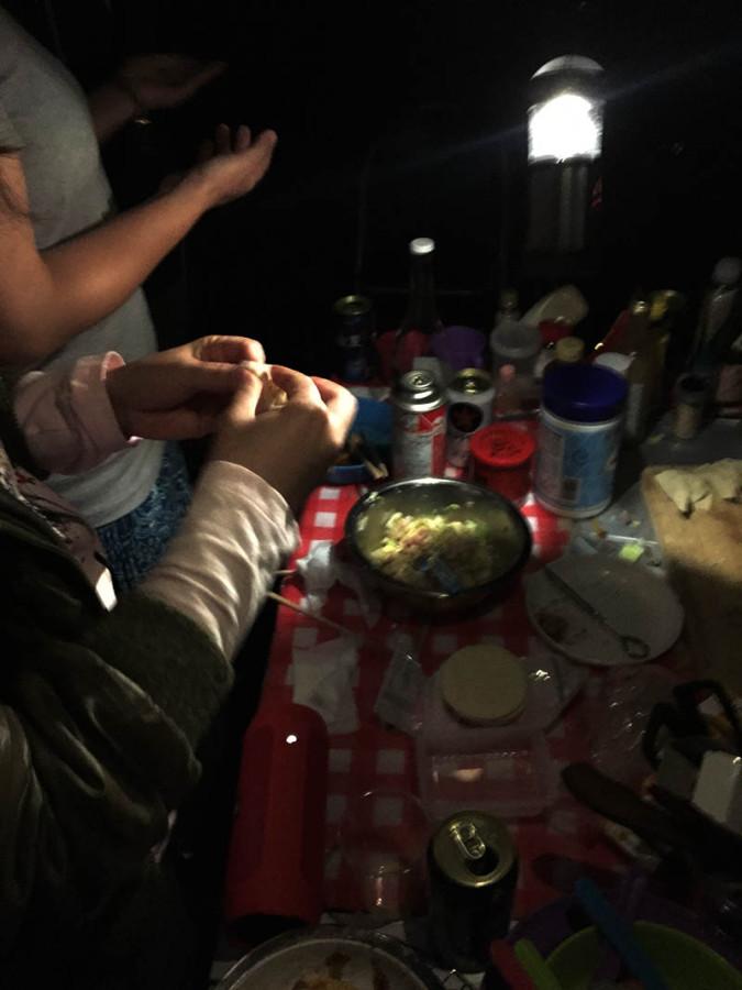 chichibu-camp144