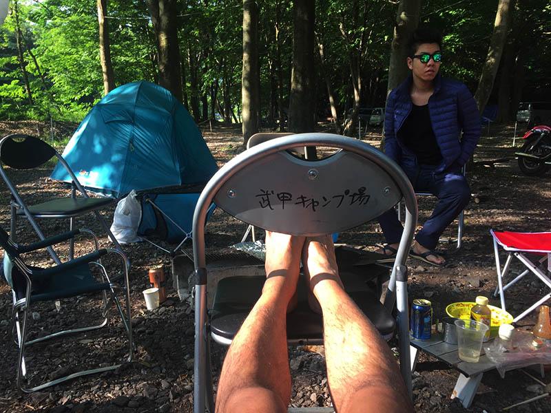 chichibu-camp147