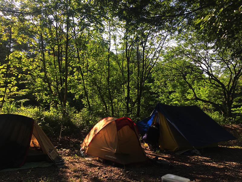 chichibu-camp148