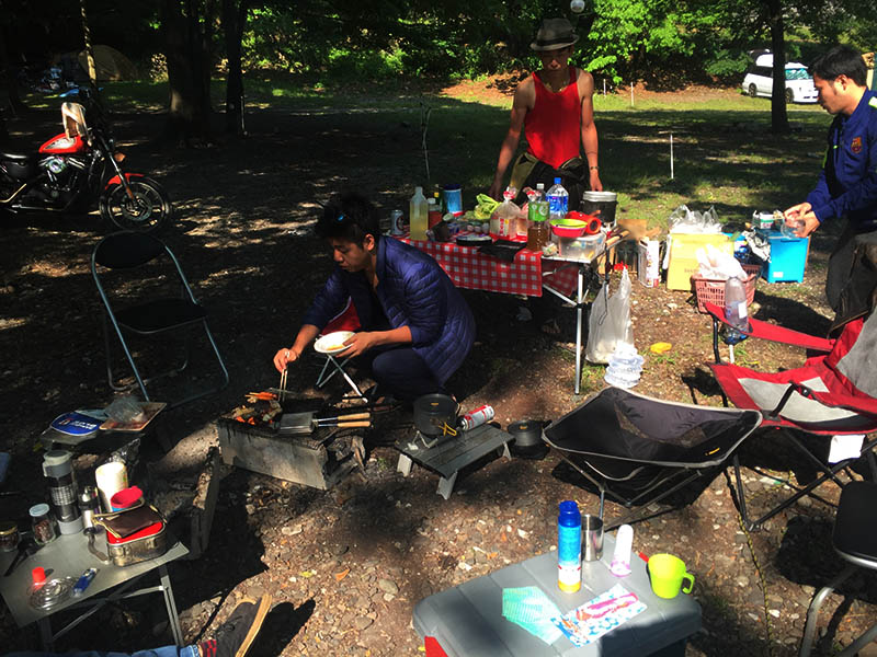 chichibu-camp150