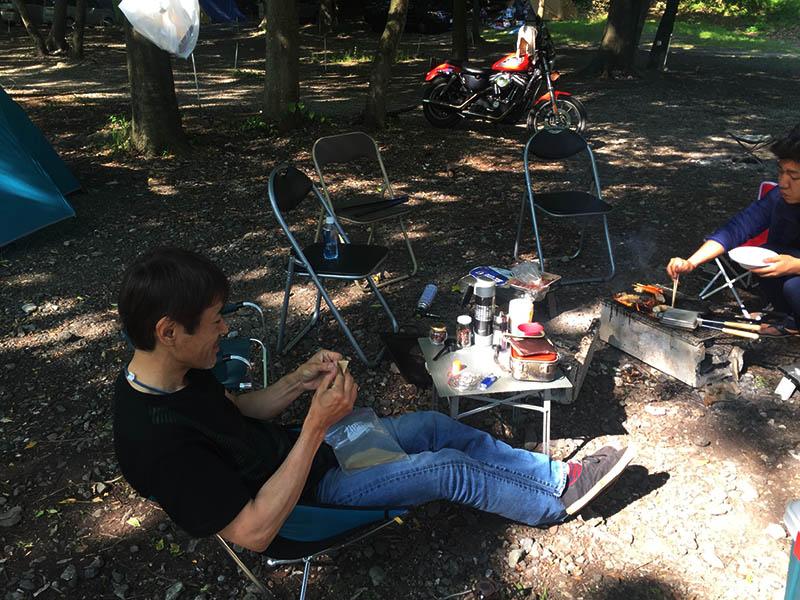 chichibu-camp151