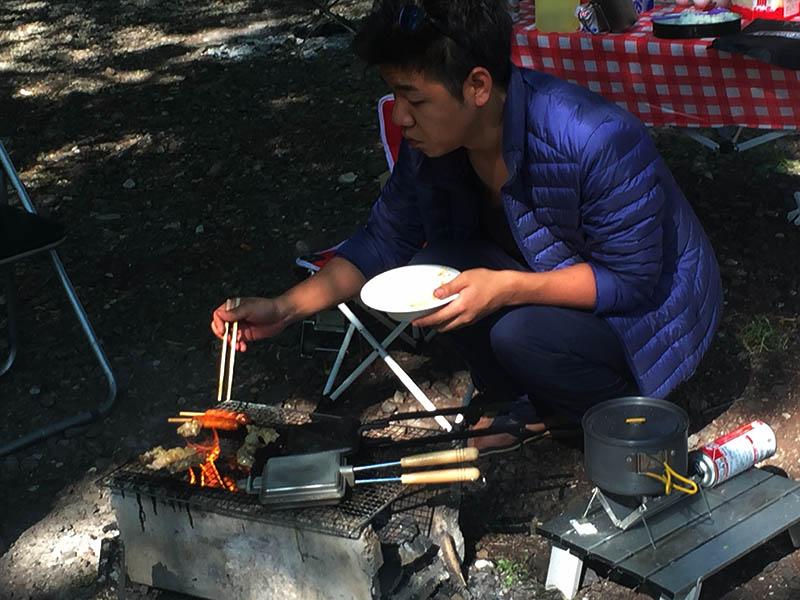 chichibu-camp152