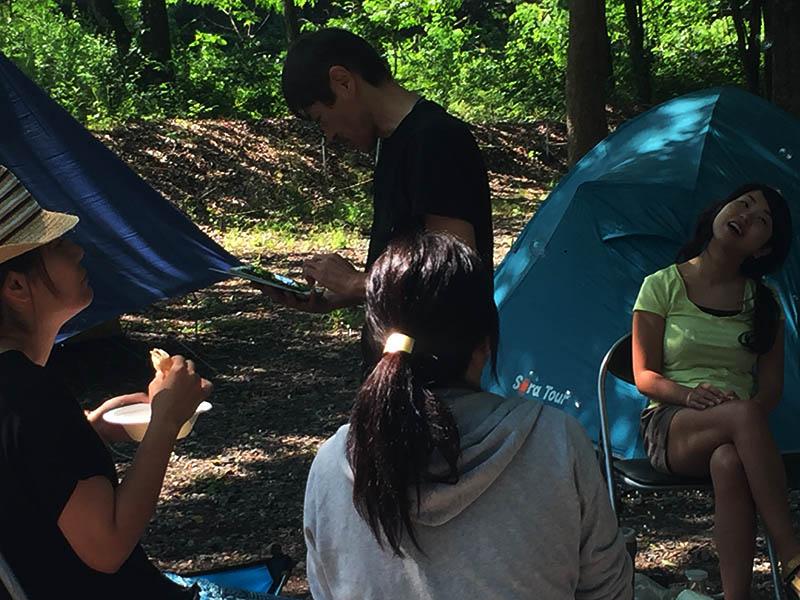 chichibu-camp160