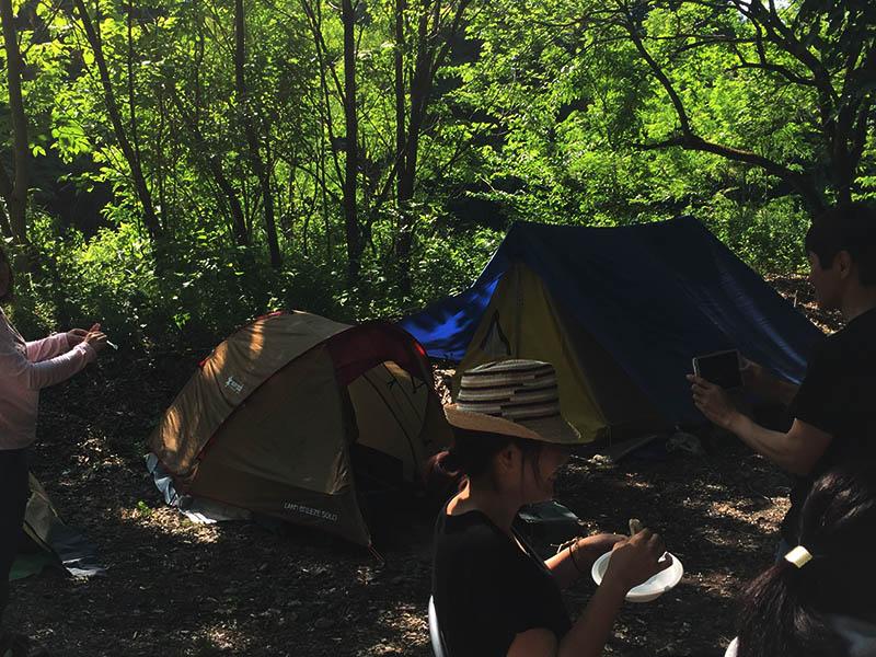 chichibu-camp161