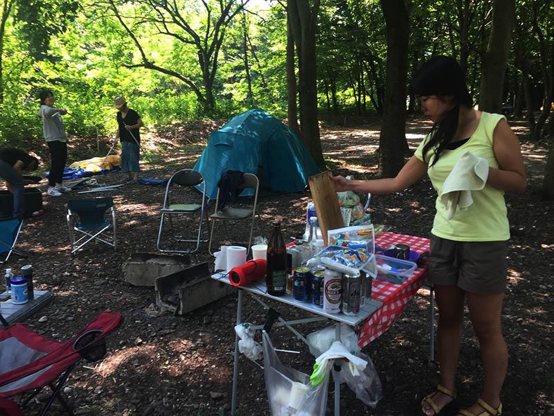 chichibu-camp165