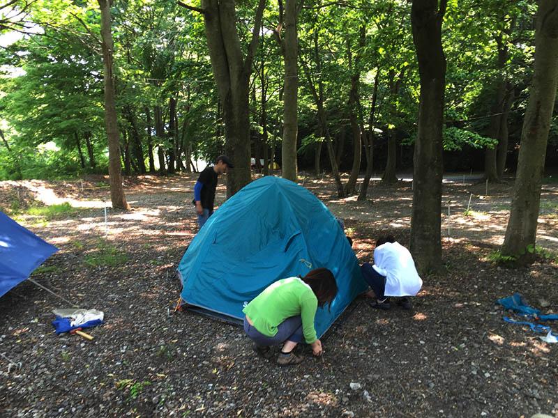 chichibu-camp32