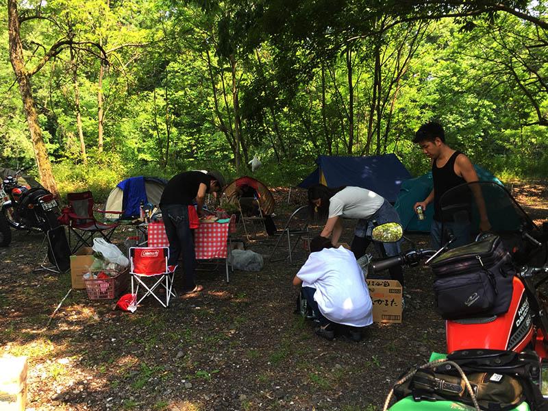 chichibu-camp38