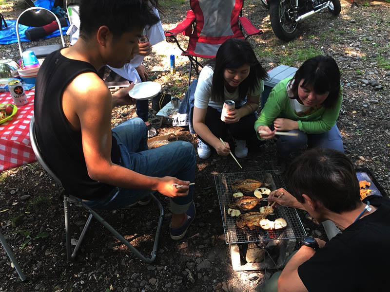 chichibu-camp62