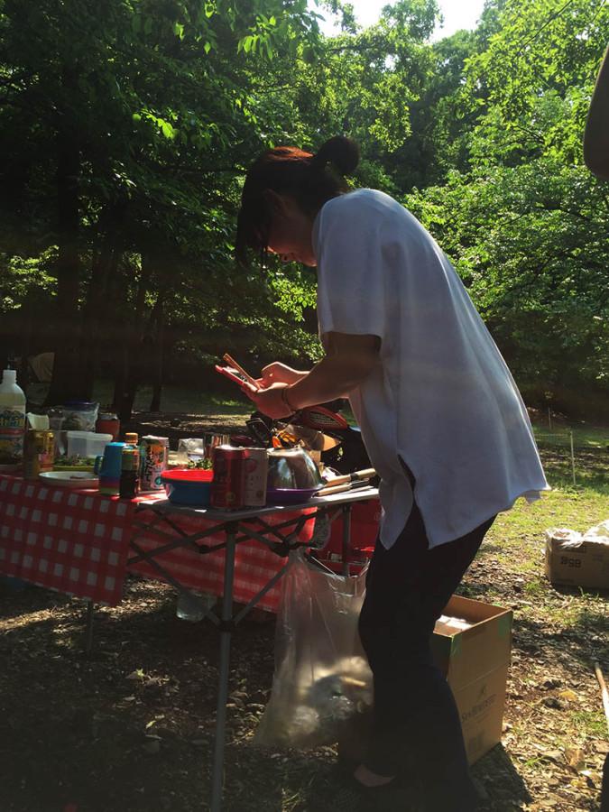 chichibu-camp71