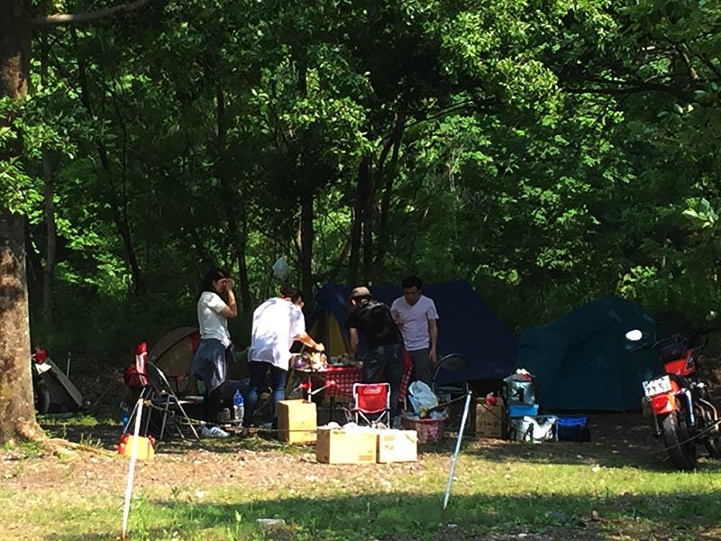 chichibu-camp73