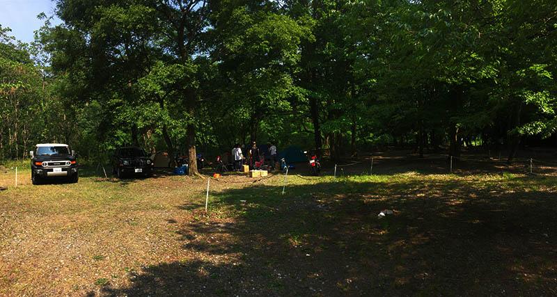 chichibu-camp77