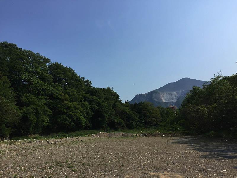 chichibu-camp78