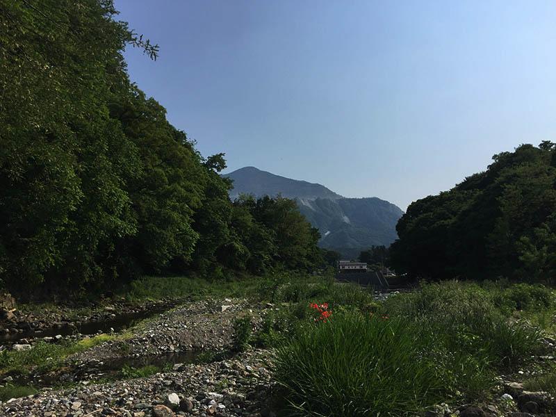 chichibu-camp81