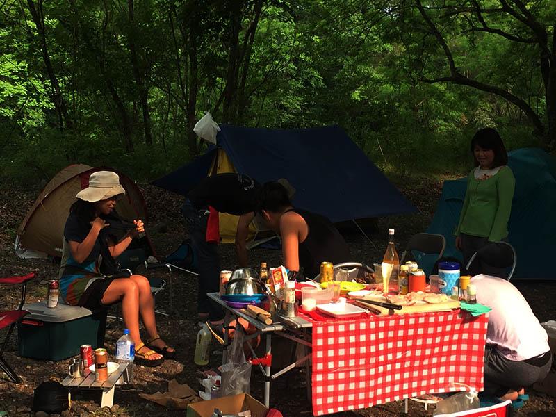 chichibu-camp88