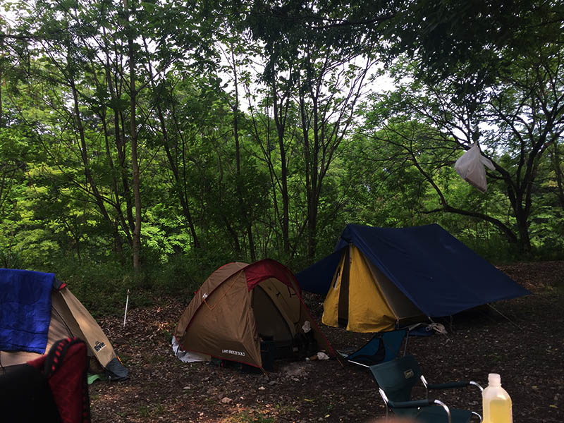 chichibu-camp91