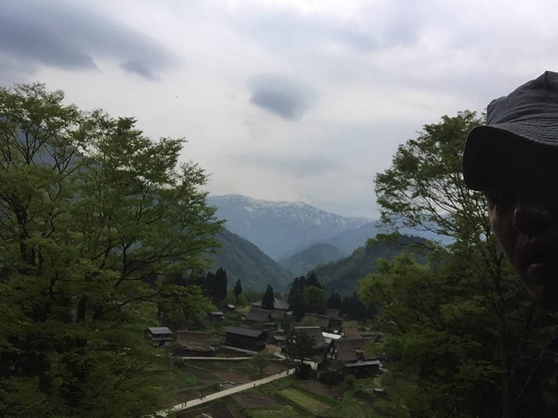 kanazawa-gifu100