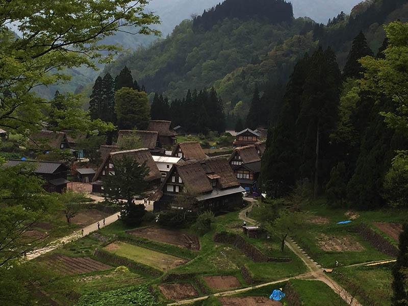kanazawa-gifu102