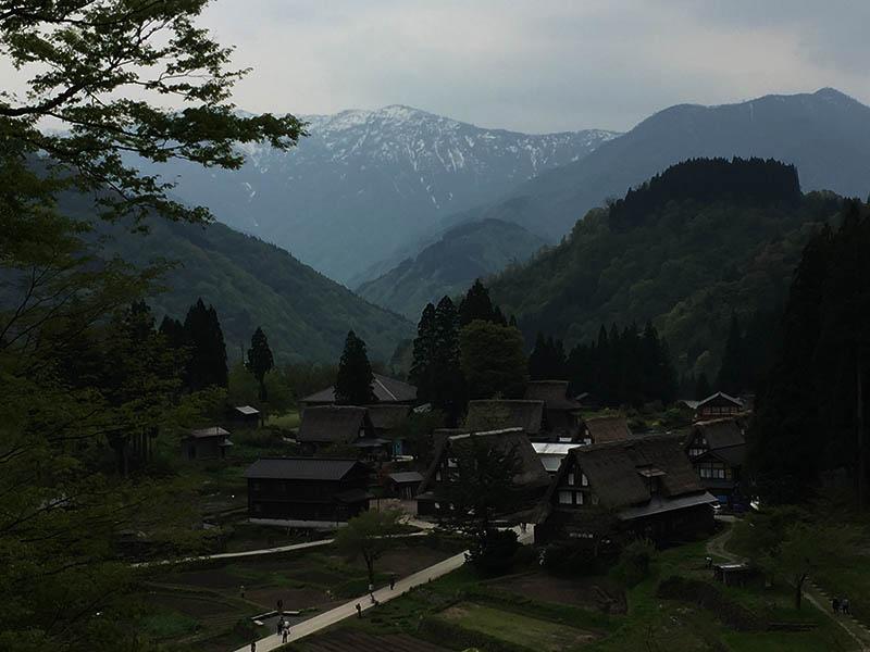 kanazawa-gifu103