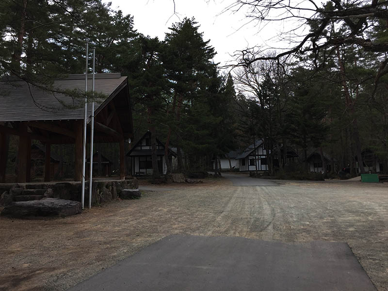 kanazawa-gifu110