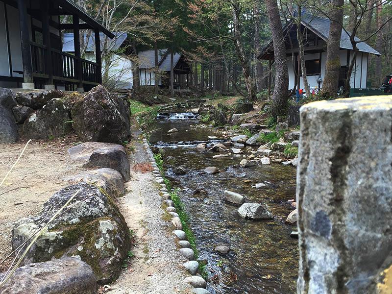 kanazawa-gifu113