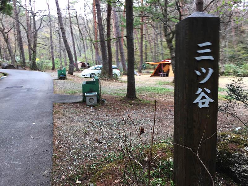 kanazawa-gifu117