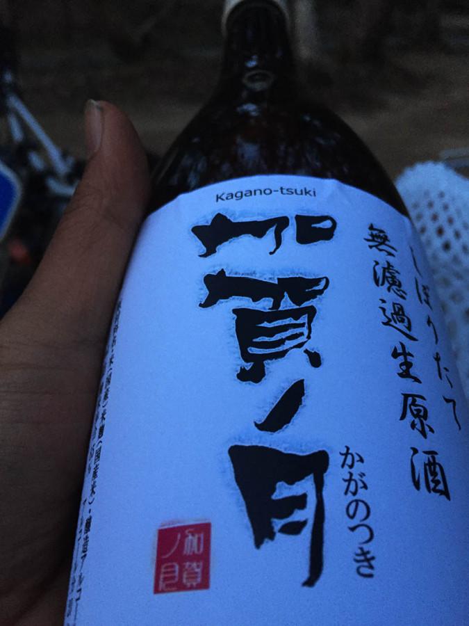 kanazawa-gifu136