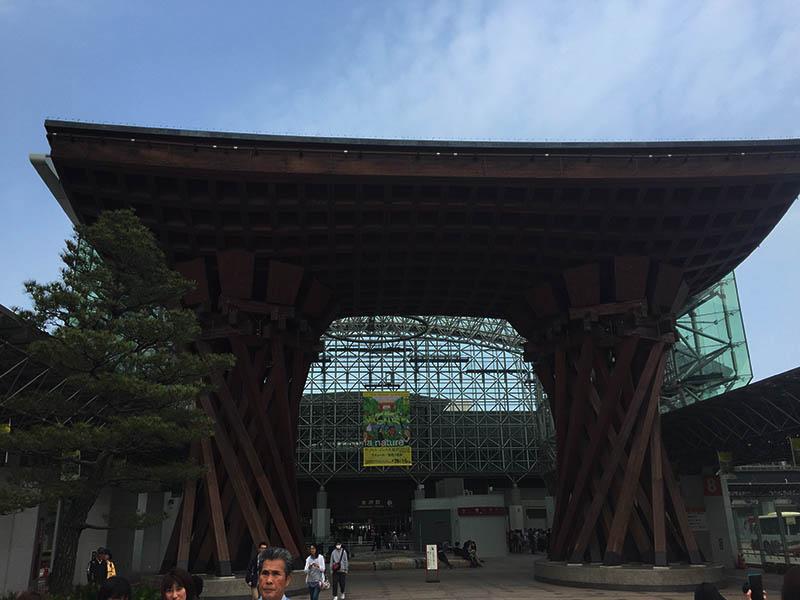 kanazawa-gifu28