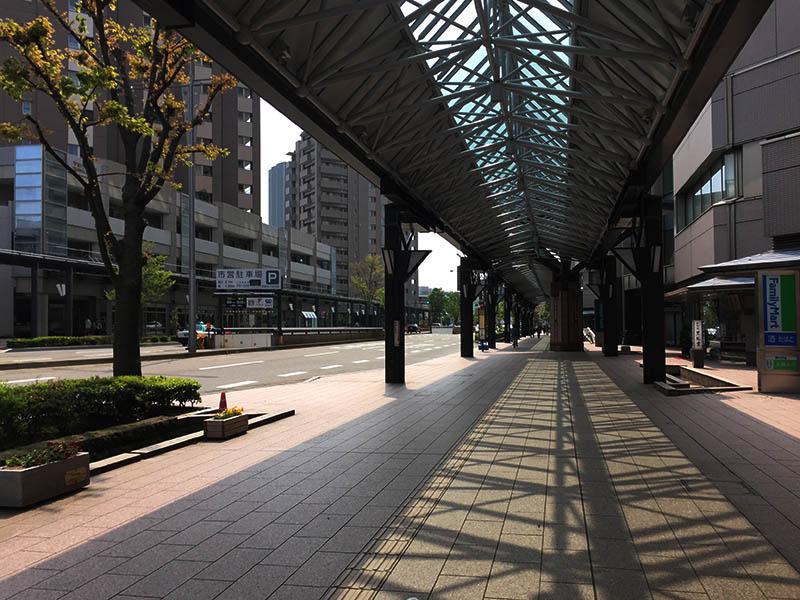 kanazawa-gifu30