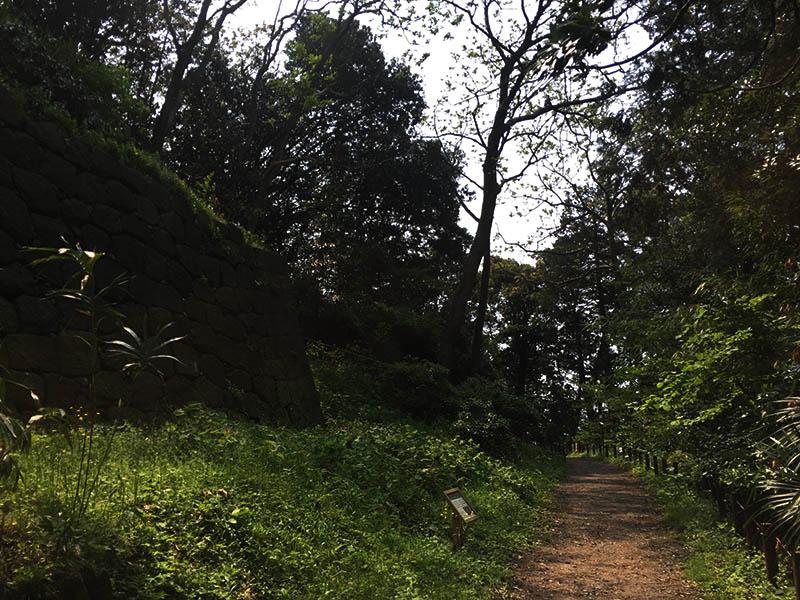kanazawa-gifu33