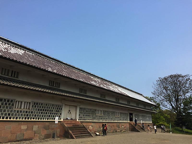 kanazawa-gifu34