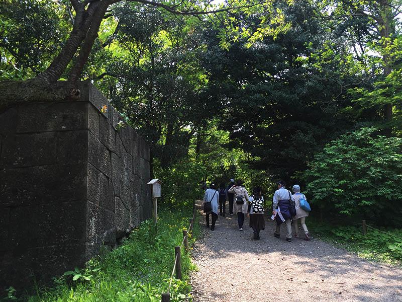 kanazawa-gifu36