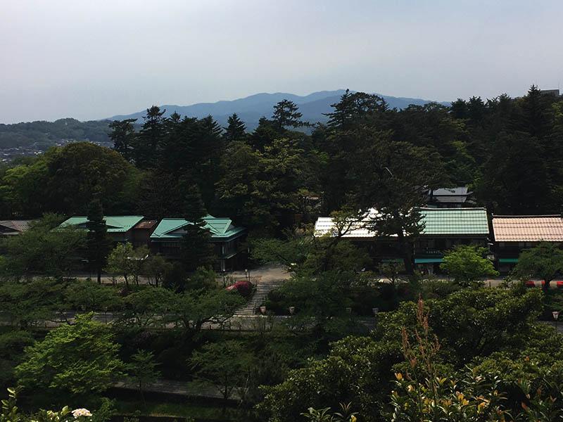 kanazawa-gifu39