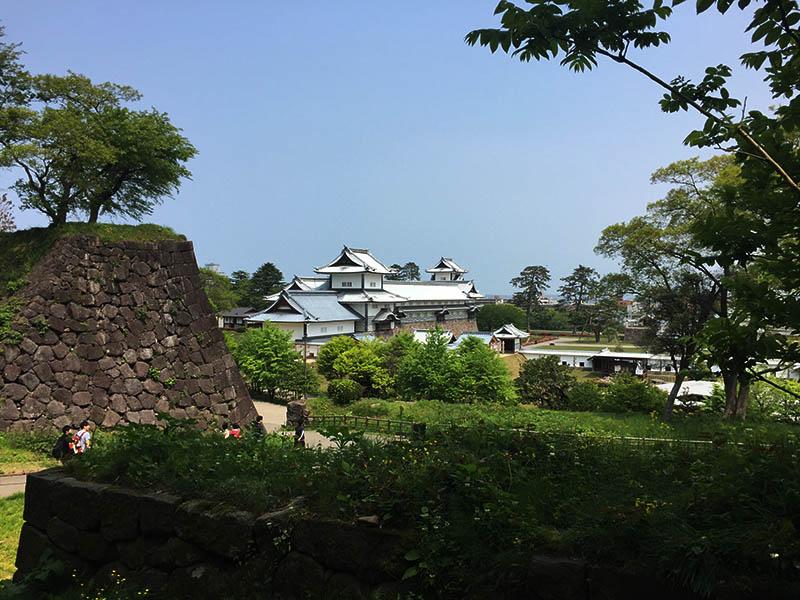 kanazawa-gifu40