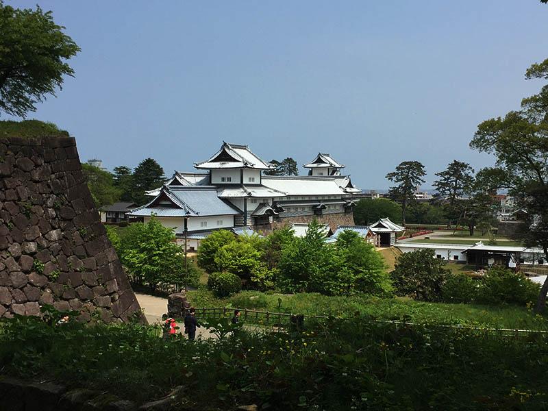 kanazawa-gifu41
