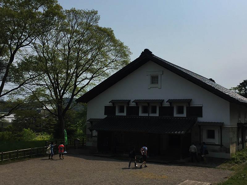 kanazawa-gifu42